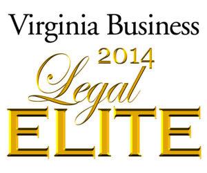 LegalElite2014Logo