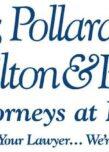 Parker, Pollard, Wilton and Peaden P.C.